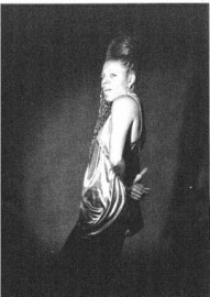 Rockin Ronda - Female Singer - Clark / Las Vegas, Nevada