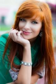 Olga - Female Singer - Uae/Dubai or Belarus/Grodno, United Arab Emirates