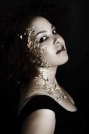 Talisha Karrer - Female Singer - London