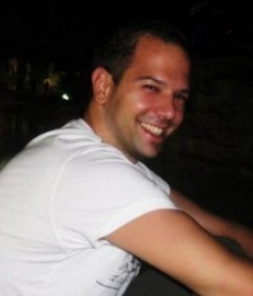 Igor C. - Pianist / Keyboardist - Croatia, Croatia