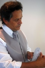 The Magic of Joe Ferranti - Close-up Magician - United States, Massachusetts
