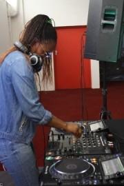 DJ ABK  - Nightclub DJ - Cape Town, Western cape