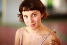 Charlot Conway image