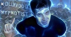 Hollywood Hypnotist Kevin Stone - Hypnotist - Los Angeles, California