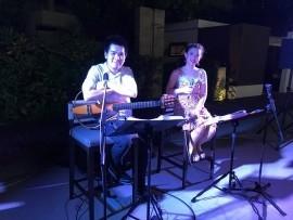 Duo Play Band - Jazz Band - Bangkok, Thailand