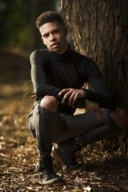 Jared Richardson - Male Singer - Johannesburg, Gauteng