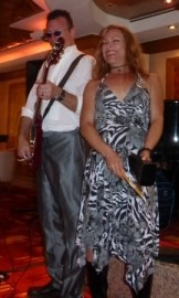 2Shay Duo - Duo - Las Vegas, Nevada
