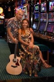 Recap Acoustic - Duo - Philippines, Philippines