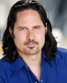 Matt Baca - Clean Stand Up Comedian - Los Angeles, California