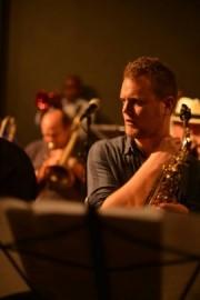 Camron Andrews - Multi-Instrumentalist - Gauteng