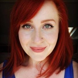 Bridie May Miller - Female Singer - London