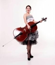 ViLena - Cellist - Ukraine, Ukraine