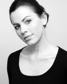 Amy-Beth Bowen - Female Dancer - London