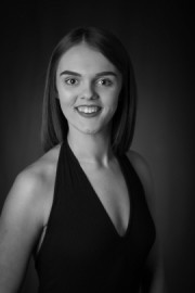 Abbie Rachel Short - Female Dancer - Edinburgh, Scotland