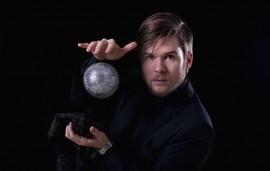 Ernesto Posse - Cabaret Magician -