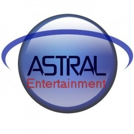 Astral Entertainment image
