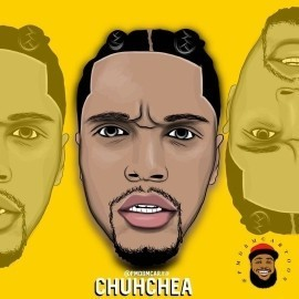 Chuhchea - Adult Stand Up Comedian - Philadelphia, Pennsylvania