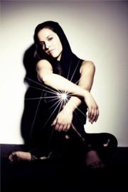 INESS LIVE - Female Singer - London, London