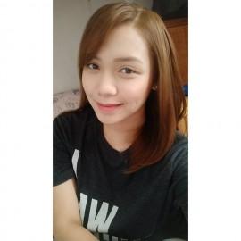 Mickaella Quer Basilio - Female Singer - Quezon City, Philippines