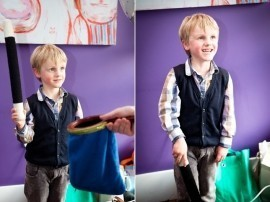 Kent Kids Parties - Other Children's Entertainer - Maidstone, South East