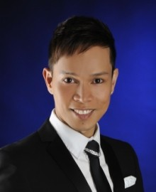 Brian Lorenz - Song & Dance Act - Sydney, New South Wales