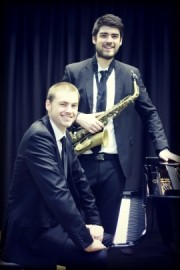 Function Jazz - Jazz Band - West Midlands, Midlands