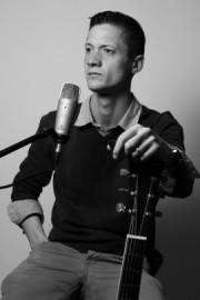Dan Perrin - Guitar Singer - Stamford, East Midlands