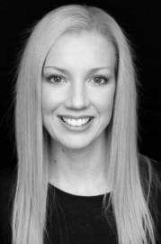 Claire Hilscher - Female Singer - Las Vegas, Nevada
