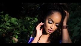 Krystal Khayne - Female Singer - Trinidad and Tobago, Trinidad and Tobago