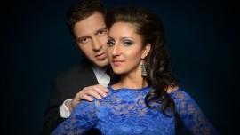 Angelina & Richard - Dance Act - Germany/ NRW, Germany