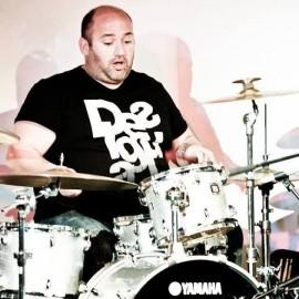 Pedro Araújo - Drummer - Portugal, Portugal