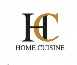 Home Cuisine Catering ltd - Caterers - CANTERBURY, East of England