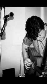 Andrew O'Donnell - Guitar Singer - Renfrewshire/Paisley, Scotland