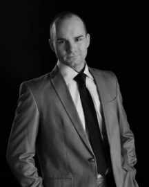 Andrew Phipps - Male Singer - Australia, New South Wales