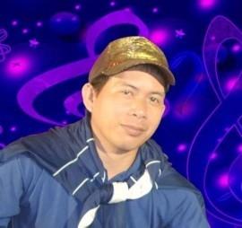 Zhanger - Pianist / Keyboardist - Philippines