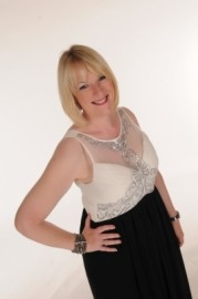 All round Entertainer/ Amanda Jayne - Compere - Dorset, South West