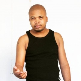 Dj Nastor - Nightclub DJ - South Africa, Gauteng