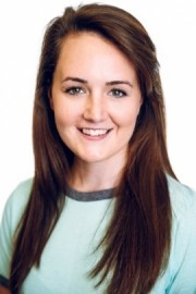 Danielle Stanley - Female Dancer - Leicestershire, East Midlands
