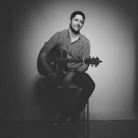 Steven Faulkner - Guitar Singer - Derby, East Midlands
