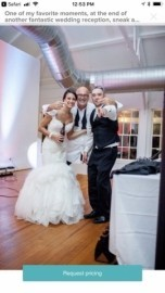 Brian Oddo Entertainment  - Wedding DJ - New York