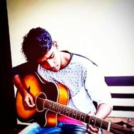 Singing - Guitar Singer - Ramanattukara, kozhikkode