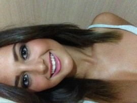 Jorgia - Female Singer - Midlands