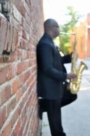Eugene  Peebles - Other Instrumentalist - St. Louis, Missouri
