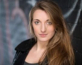 Hannah Louise Ford - Female Singer - South East