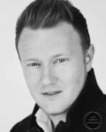 Brian Connolly Junior Male Lead Vocalist - Production Singer - ME124LT, South East