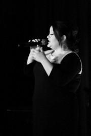 Adele the Music by Aisha Nicole - Adele Tribute Act - Benidorm, Spain
