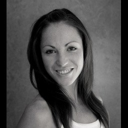 Verity Jane Hopkins - Female Dancer - London
