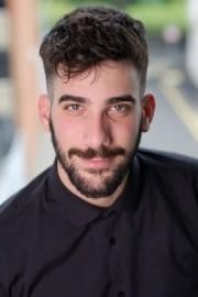 Adonis Kat - Male Singer - Leytonstone, London