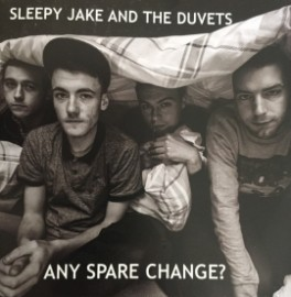 Sleepy Jake & The Duvets - Other Band / Group - Bradford, Yorkshire and the Humber
