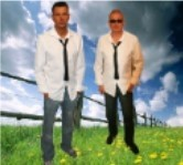 Souled Out - Duo - Midlands